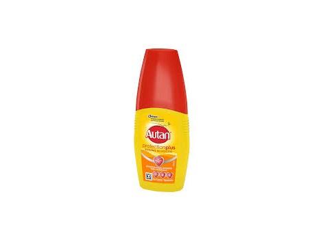 Autan Active Spray 100 ml