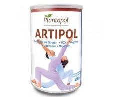 ARTIPOL -Oseopol- powder 400gr. PLANTAPOL