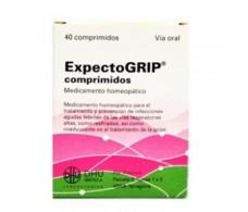 DHU EXPECT GRIP 40comp.