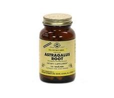 Solgar Astragalus Root. Astragalo 60 capsules