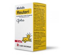Reuteri Drops 10 ml