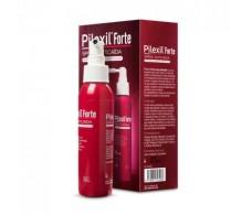 PILEXIL FORTE ANTICAÍDA spray 120 ml