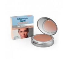 ISDIN Sunscreen Compact Makeup SPF 50 Color Arena 10 grams