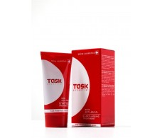 Task Purifying Mask 50ml.