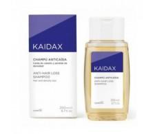 KAIDAX Hair Loss Shampoo 200 ml