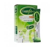 Casenfibra Neutral flavor 14 sachets