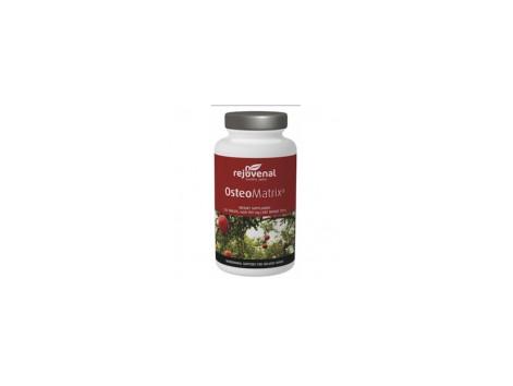 OsteoMatrix Rejuvenal 120 tablets