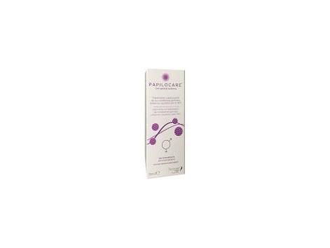 Papilocare External Genital Gel 30 ml.