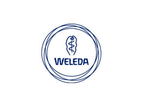 Productos Weleda 3 : Kalium aceticum comp D3 Trituration 50g