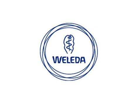 Producto Weleda 2: Pulvis stomachicus cum Belladonna Trituration 50g