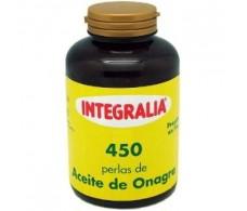 INTEGRALIA ONAGRA / PRIMULA 450perlas