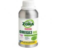 EnerZona Omega 3 Rx 240 cápsulas