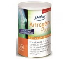 DIETISA ARTROGEN PLUS 350g