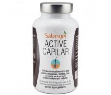 Salengei ACTIVE CAPILLARY 60cap.