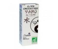 5 SAISONS Elixir No 9 kidney yang (pine) (tonic and disposer) 50 ml