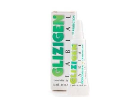 Glizigen lip cream 5g