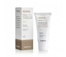 Sesderma Kojicol lightening Cream SPF20. 30ml.