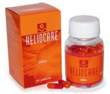 Heliocare 60 Capsules