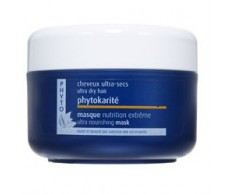 Phytokarite Mask 200ml.