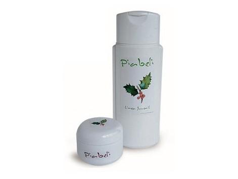 Juvenile Piabeli Cream 50 ml.