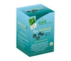 AFA blue-green algae 150 tablets. 100% Natural