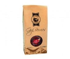Tibetan Goji Berries 250 gr. 100% Natural