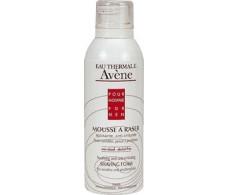 Avene Shaving Foam Sensitive Skin 50 ml