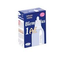 Blemil 1 Plus AE 800gr. Antiestreñimiento