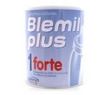 Blemil Plus 1 Forte 800gr.