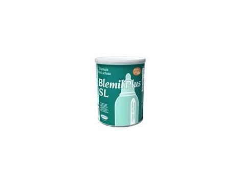 Blemil Plus SL 400gr. Sin Lactosa