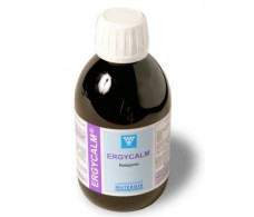 Nutergia Ergycalm 250ml. Nutergia