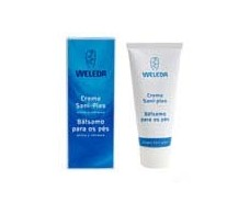 Weleda Cream 75ml Sani-Feet