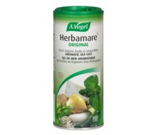 Herbamare 250gr. Bioforce