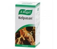 A. Vogel Kelpasan 120 comprimidos