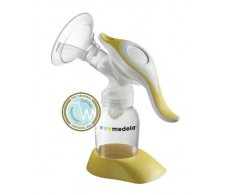 Medela Harmony Manual Extractor