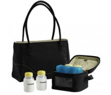Medela cooler bag for extractors CityStyle