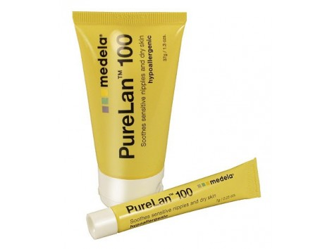 Medela Purelan 100 Cream 37 g.