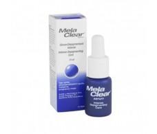 MelaLight Serum 15ml. Despigmentante intensive treatment. Auriga