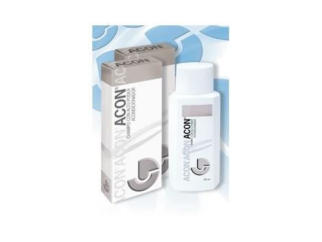 Acon shampoo 200 ml Unipharma