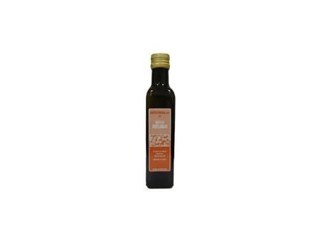 Hazelnut oil, 1 st pressure. 250ml.