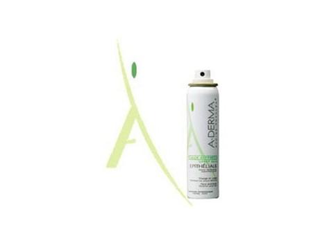 Aderma Epithelial Repair Spray 75 ml