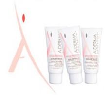 Aderma Sensiphase cream 40 ml