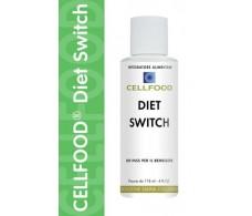 Cellfood diet 118ml.