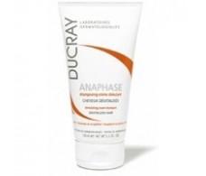 Ducray Anaphase Shampoo 150 ml