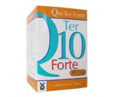 Tegor Coenzime Q10 Ter Forte 30 capsules