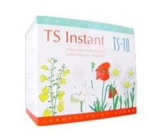 Tegor TS 18 instant 20 units
