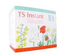 Tegor TS 3 instant 20 units