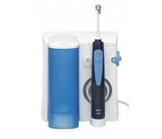 Oral B ProfessionalCare 8000 Oxyjet Irrigator