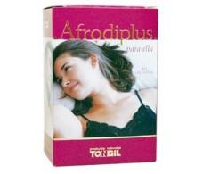 Tongil Afrodiplus 40 capsules