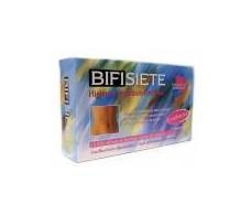 Bifisiete 10 envelopes